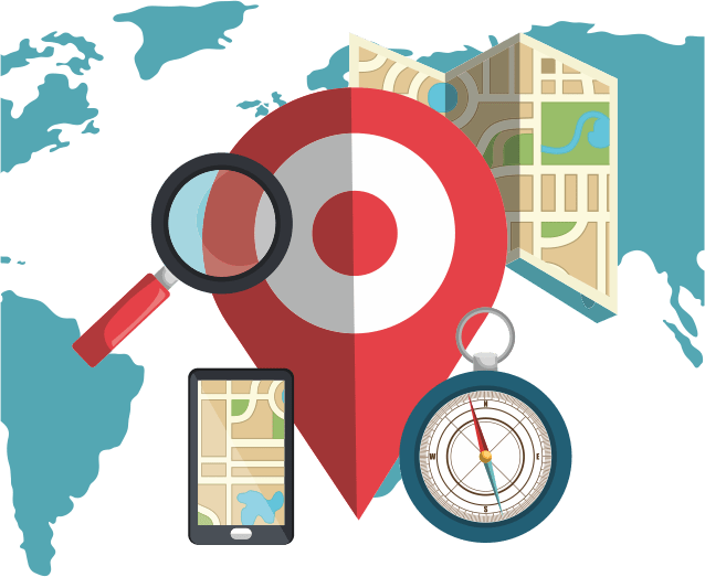local SEO Services by Gc Digital